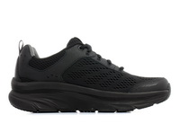 Skechers Patike Max flex 5