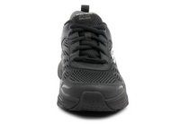 Skechers Patike Max flex 6