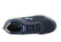 Skechers Patike Dlux Walker 2