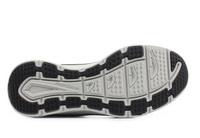 Skechers Pantofi Dlux Walker - Pensive 1