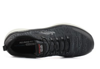 Skechers Pantofi Dlux Walker - Pensive 2