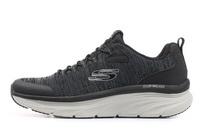 Skechers Pantofi Dlux Walker - Pensive 3