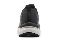 Skechers Pantofi Dlux Walker - Pensive 4