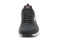 Skechers Pantofi Dlux Walker - Pensive 6
