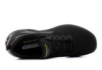 Skechers Pantofi Skech - Air Stratus - Maglev 2