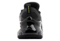 Skechers Pantofi Skech - Air Stratus - Maglev 4