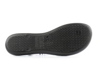 Ipanema Szandál Class Glam Sandal Ii 1