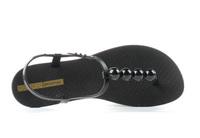 Ipanema Szandál Class Glam Sandal Ii 2
