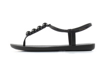 Ipanema Szandál Class Glam Sandal Ii 3