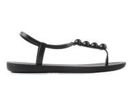 Ipanema Szandál Class Glam Sandal Ii 5