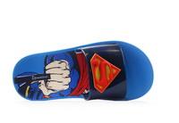 Ipanema Slapi Justice League Superman 2