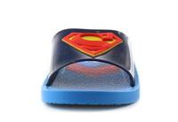 Ipanema Slapi Justice League Superman 6