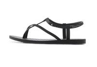 Ipanema Sandály Class Wish Sandal 3