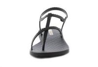 Ipanema Sandály Class Wish Sandal 6
