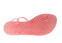 Ipanema Szandál Class Wish Sandal 1