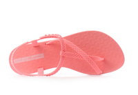Ipanema Szandál Class Wish Sandal 2