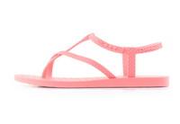 Ipanema Szandál Class Wish Sandal 3