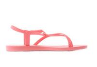 Ipanema Szandál Class Wish Sandal 5