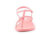 Ipanema Szandál Class Wish Sandal 6
