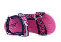 Skechers Sandale Heart Lights 2