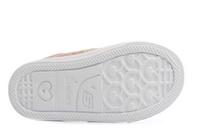 Skechers Pantofi Shuffle Lite - Sweet Spots 1