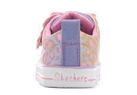 Skechers Pantofi Shuffle Lite - Sweet Spots 4