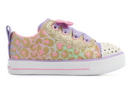 Skechers Pantofi Shuffle Lite - Sweet Spots 5