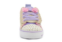 Skechers Pantofi Shuffle Lite - Sweet Spots 6