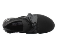 Skechers Topánky Bobs Squad 2 - Bow Beauty 2
