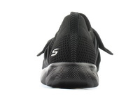Skechers Topánky Bobs Squad 2 - Bow Beauty 4