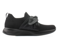 Skechers Pantofi Bobs Squad 2 - Bow Beauty 5