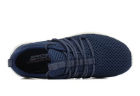 Skechers Pantofi Bobs Squad 2 - Mega Glam 2