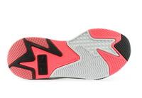 Puma Pantofi Rs-x Reinvent 1