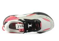 Puma Pantofi Rs-x Reinvent 2