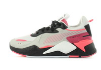 Puma Pantofi Rs-x Reinvent 3