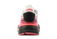 Puma Pantofi Rs-x Reinvent 4
