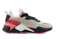 Puma Pantofi Rs-x Reinvent 5