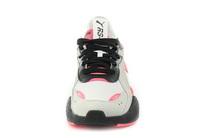 Puma Pantofi Rs-x Reinvent 6