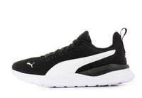 Puma Pantofi Anzarun Lite 3
