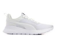 Puma Pantofi Anzarun Lite 5