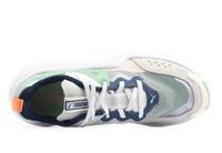 Puma Cipő Rise Wn S 2