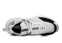 Puma Pantofi Rise Wn S 2