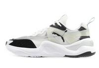 Puma Pantofi Rise Wn S 3