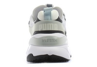 Puma Pantofi Rise Wn S 4