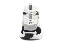 Puma Pantofi Rise Wn S 6