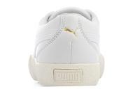Puma Pantofi Love Wns 4