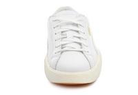 Puma Pantofi Love Wns 6