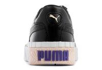 Puma Cipő Cali Jr 4