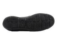 Geox Pantofi U Edgware 1