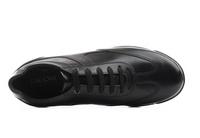 Geox Pantofi U Edgware 2